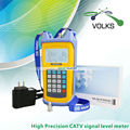 High Precision digital CATV signal level meter DB-6