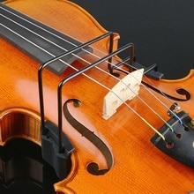 Jia violín Cadena Sida Arco Plancha Herramienta de Enseñanza y Formación de Accesorios Envío Gratis