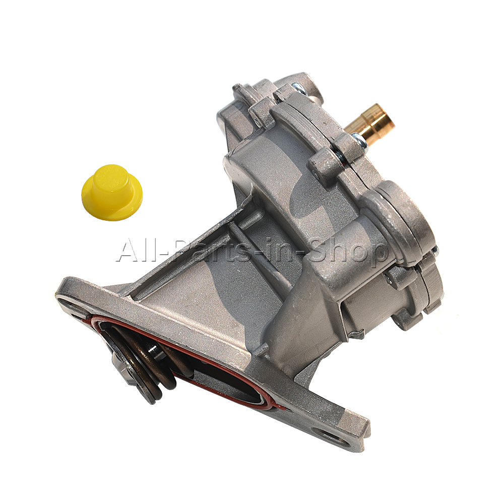 Vacuum Pump for VW Volkswagen Crafter Transporter IV T4 Lt I II