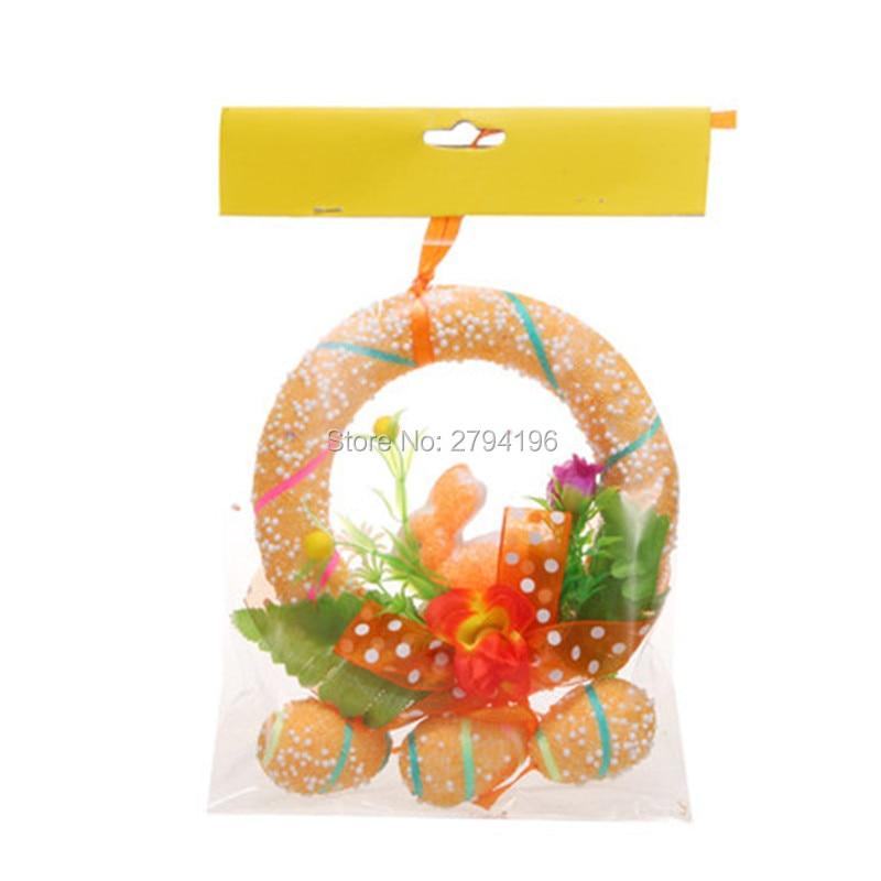 2016-New-Multicolor-Decorative-Egg-Free-Shipping