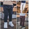 boys pants1