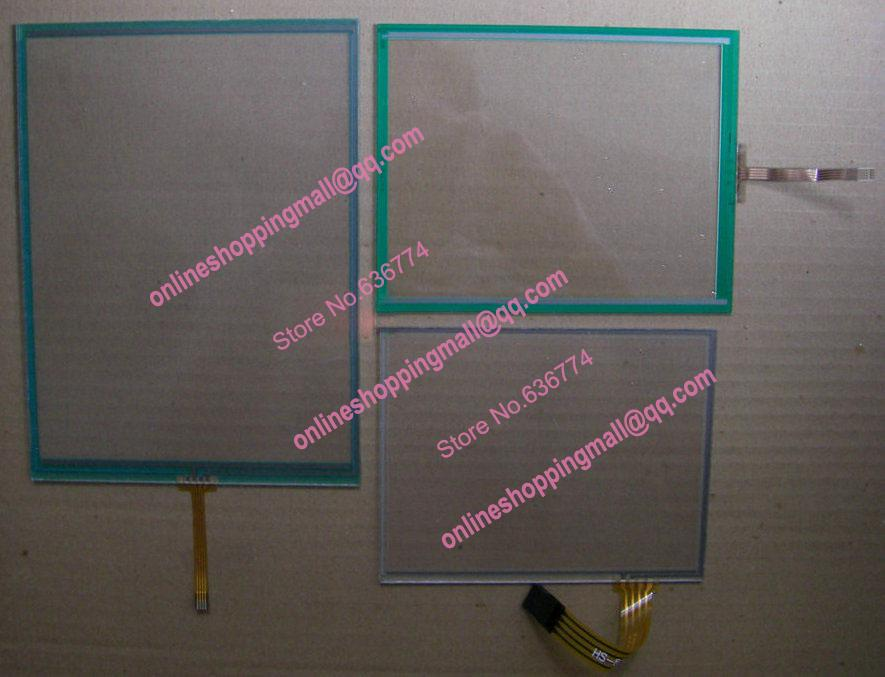W-1210-4 TFT 4 Core Touch Screen