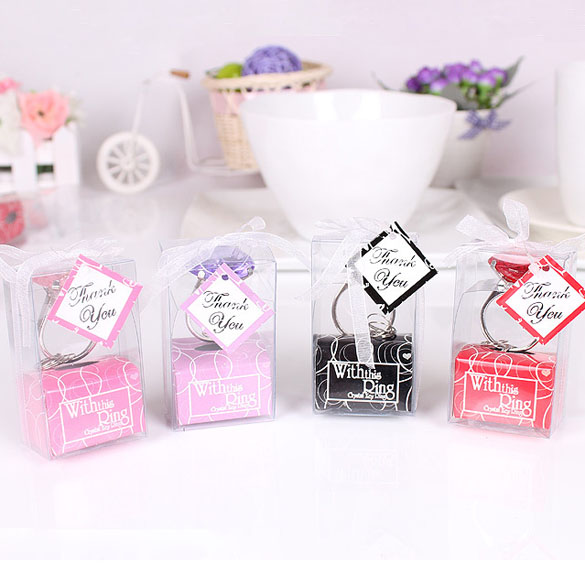 Wedding Gifts Wholesale: Online Buy Wholesale Wedding Souvenirs From China Wedding