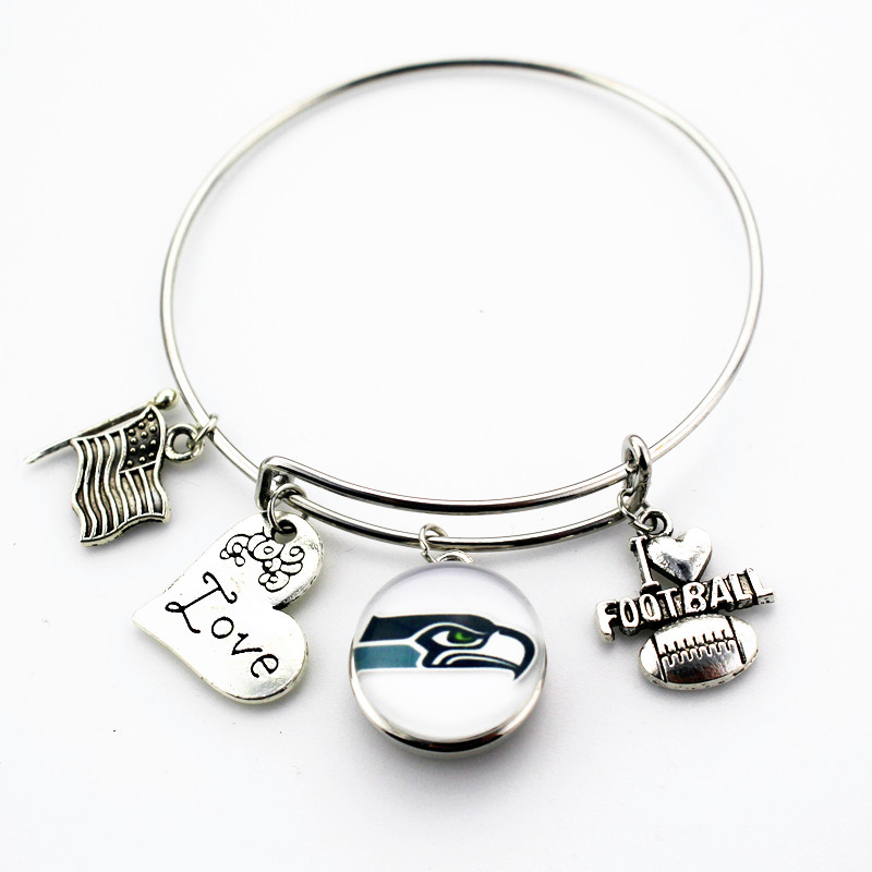 f0b698fe1a germany seattle seahawks charms for pandora bracelets 5df05 8d91d