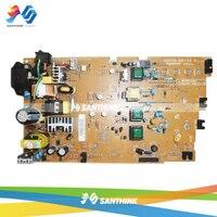 Printer Power Board For Samsung SCX 4100 SCX 4200 SCX 4300 SCX 4100 4200 4300 SCX4200