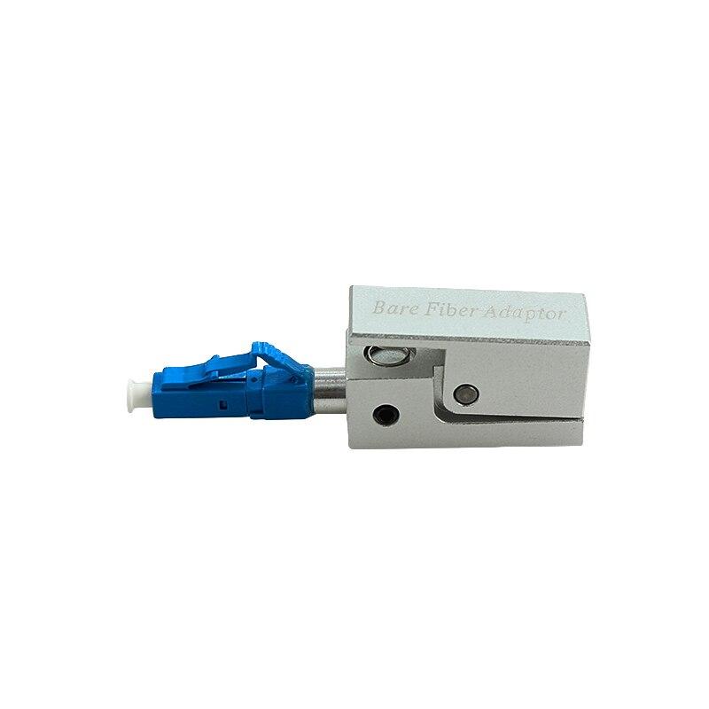 Standard shaft 570 motor//6-14v DC micro motor //28500 RPM high speed drill motor