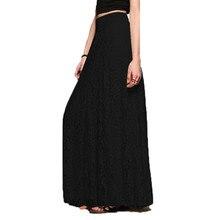 Long black straight skirt online shopping-the world largest long ...