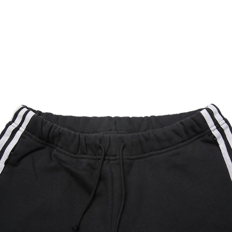 US $67.9 30% OFF|Original New Arrival Adidas Originals REGULAR TP CUF Women's Pants Sportswear in Running Pants from Sports & Entertainment on