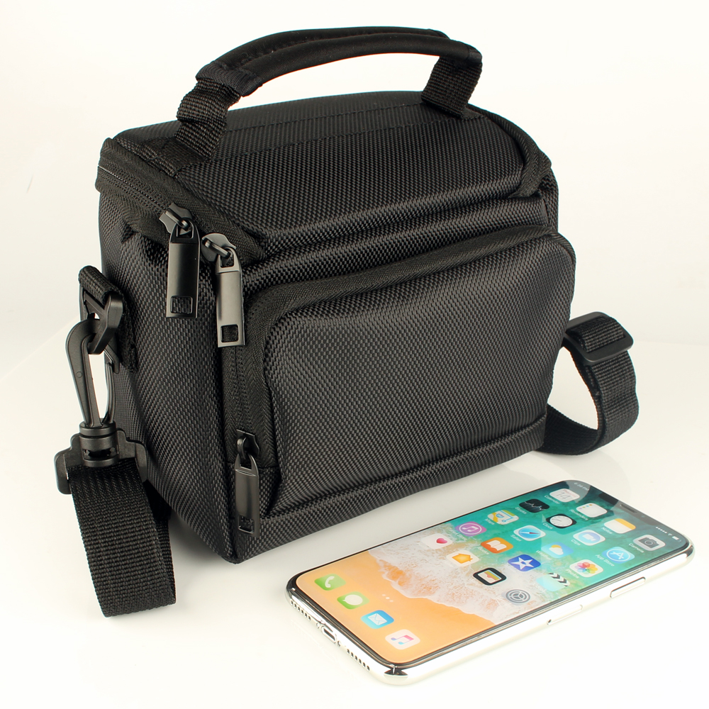 Camera Cover Case Bag For Olympus E-PL9 EPL6 EPL7 E-PL8 EPL5 E-M10 EM10II E-M5II EP3 EM5 EP5 E-M10 Mark II STYLUS 1 SP-100EE