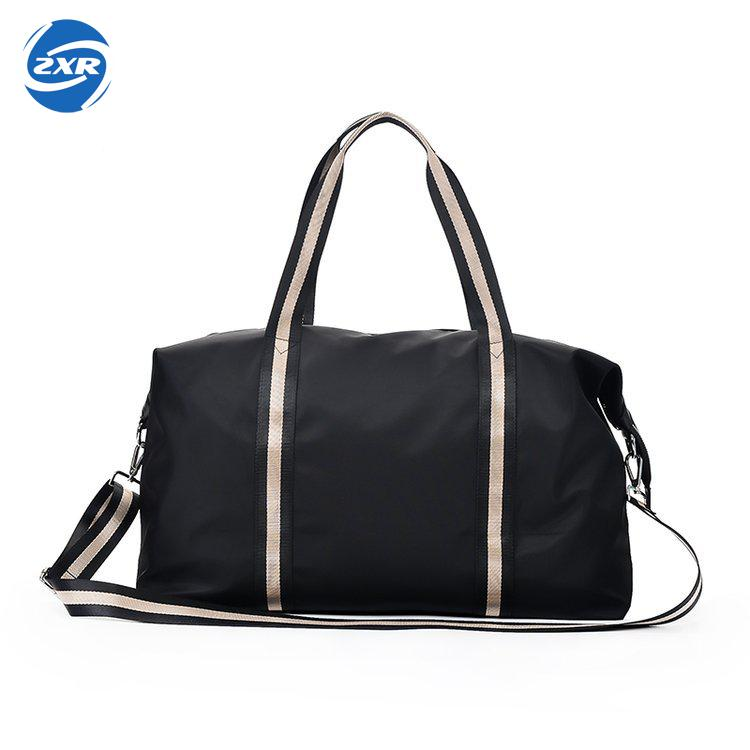 Backpacks Women's Bags Adroit New Vintage Brand Designer Backpack Women School Leather Bag Casual Woman Backpacks For Teenage Girls Schoolbag Knit Daypack