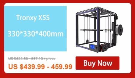 tronxy-item-x1_07