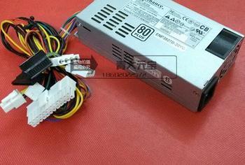 Enhance ENP-2322B Server Power Supply 220W 1U PSU  All-In-One Computer HDD Video R