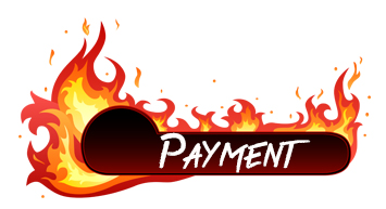 02 payment