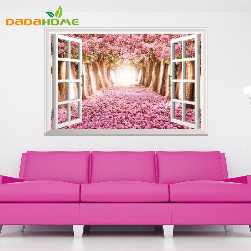 Online kopen Wholesale Nep planten voor woonkamer uit China Nep ...