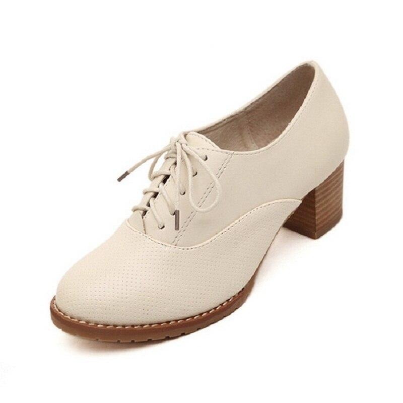 Explosion models fashion women oxfords shoes Korean version leisure wild women flats simple comfortable shoes C043