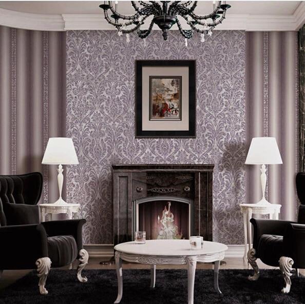 schlafzimmer schlafzimmer wei lila schwarz wohnzimmer schwarz weis lila brimobcom for. beibehang ...