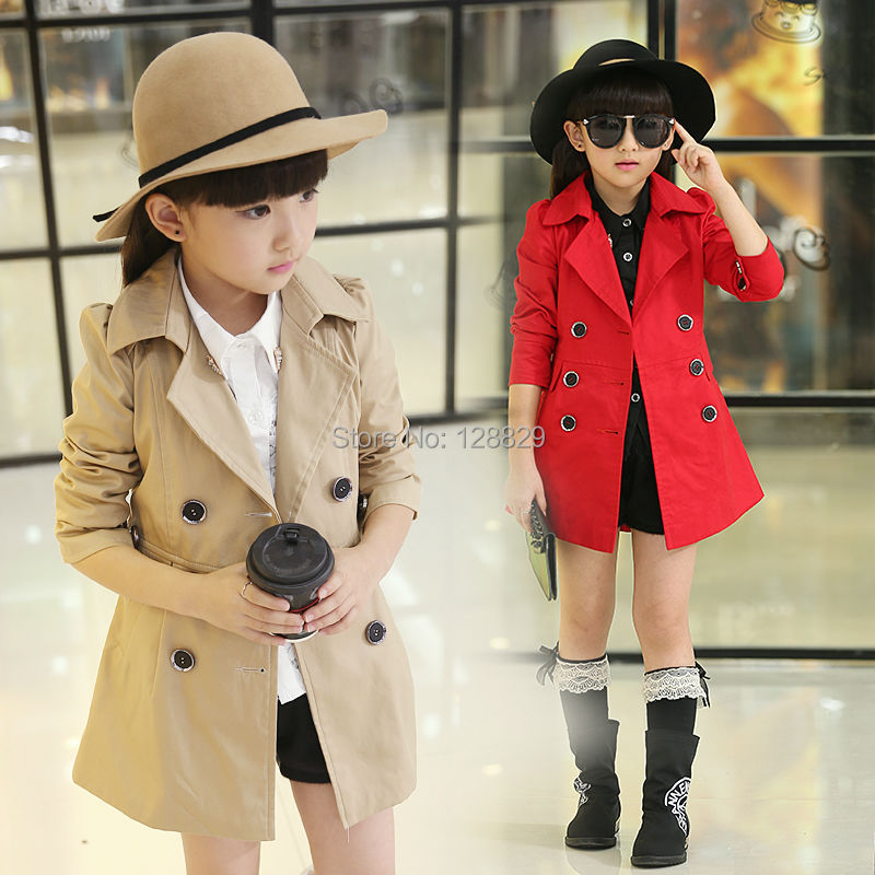 Girls Jackets And Coats (11)
