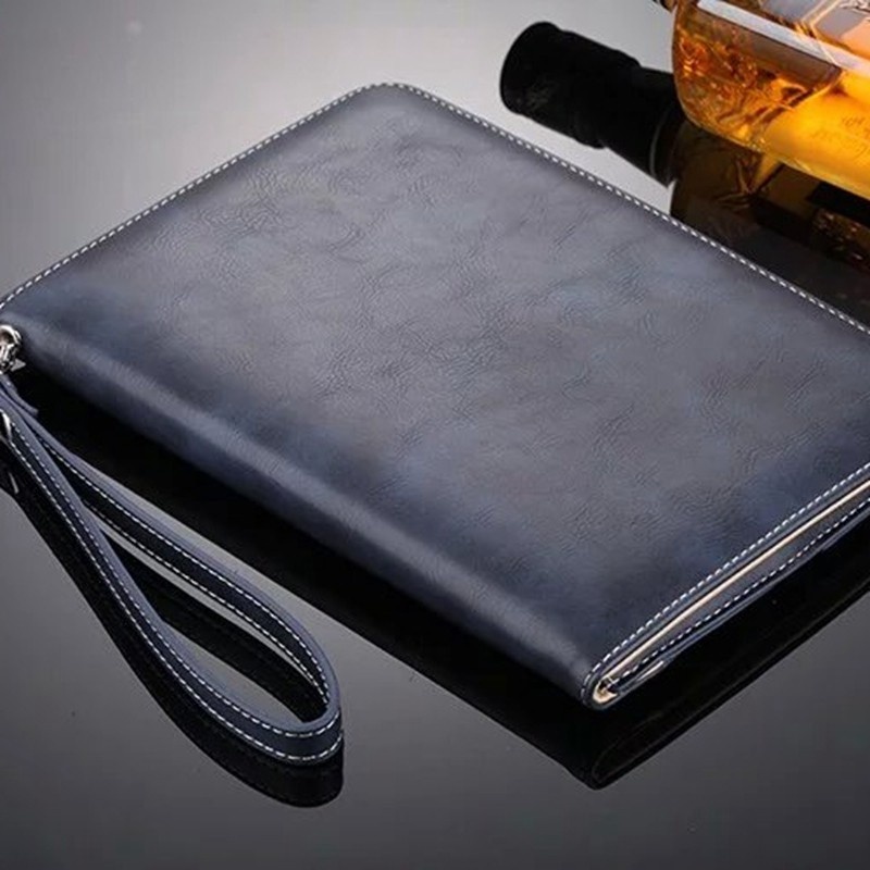 For-ipad-Air-1-2-Retro-Briefcase-Hand-Belt-Holder-Leather-Case-For-Apple-ipad-5 (2)