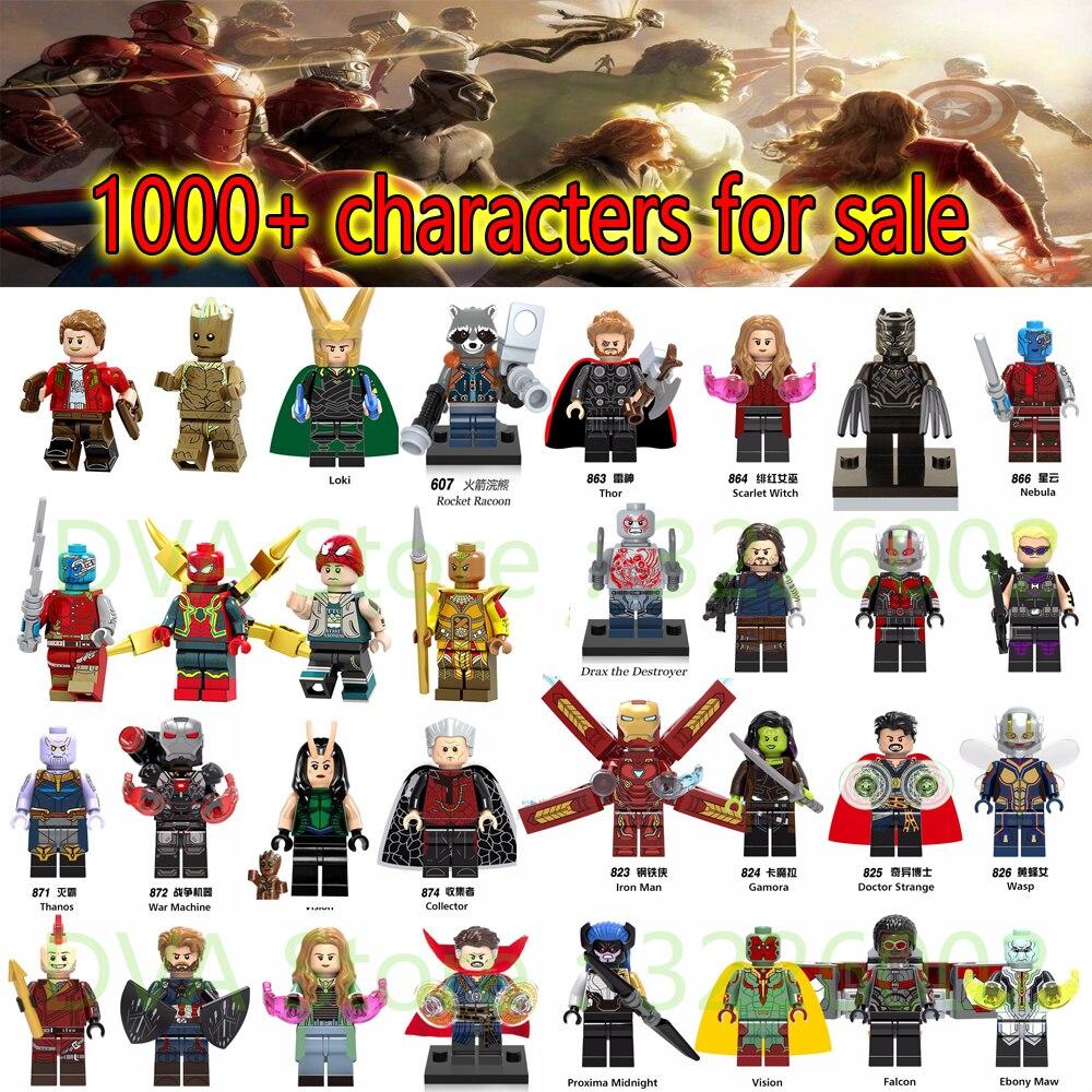 legoings-thor-marvel-font-b-avengers-b-font-infinity-wars-ant-iron-man-spiderman-doctor-strange-loki-model-building-blocks-bricks-toys-figures