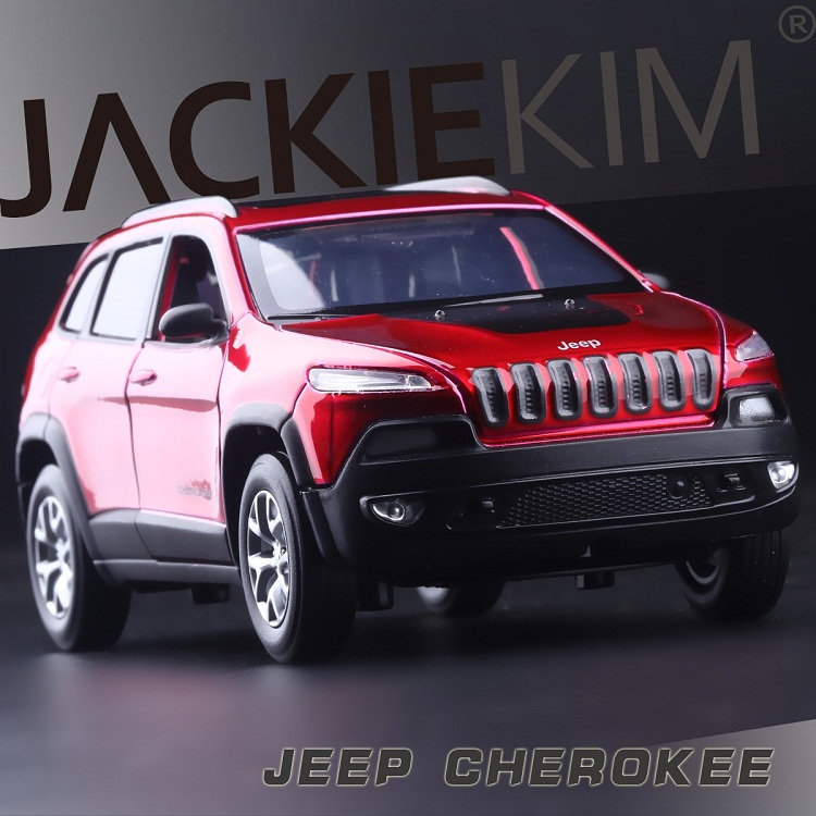 Popular Jeep Suvs Models Buy Cheap Jeep Suvs Models Lots From