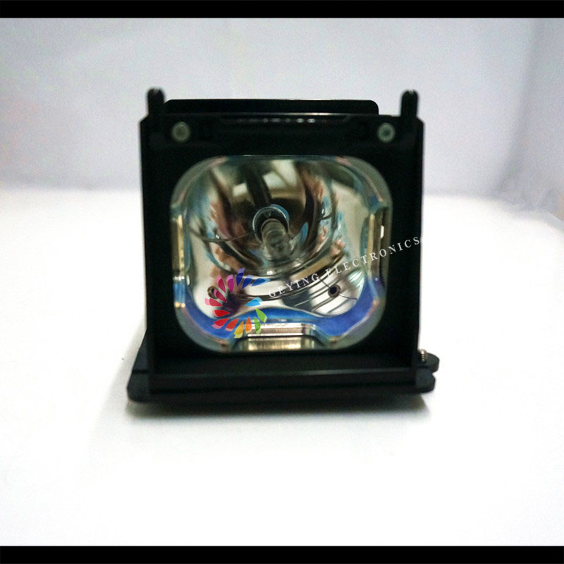 New original VT77LP Projector Lamp for Dukane ImagePro 8768 VT770 456 8806 replacement projector bare lamp for dukane imagepro 8806 imagepro 8808