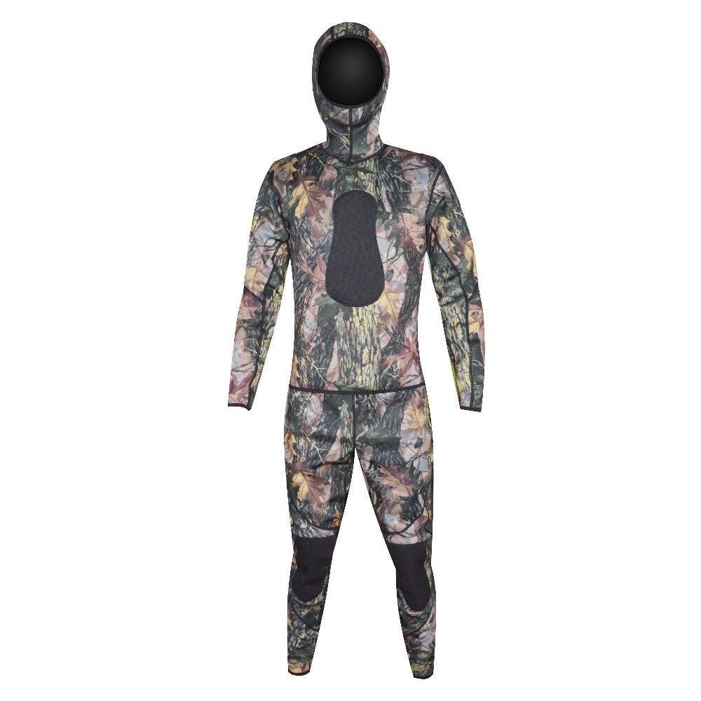 Buy spring new mens womens 3mm neoprene for Women s ice fishing suit