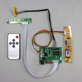 "HDMI LCD Controller Board VS-TY2660H-V1 work for 15.4"" LP154WX4 LTN154W1 1280x800 lcd panel"