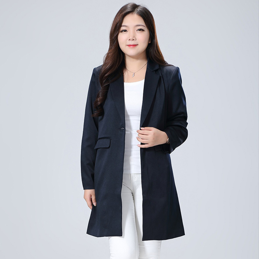 Popular Lady Office Suit Buy Cheap Lady Office Suit Lots From