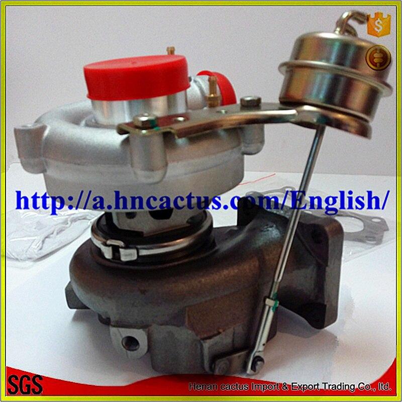 US $148 5 10% OFF|Aliexpress com : Buy CT26 17201 17010 17201 17010 Turbo  Turbocharger TOYOT A Landcruiser Land cruiser Coaster HDJ80 HDJ81 1990 1HDT