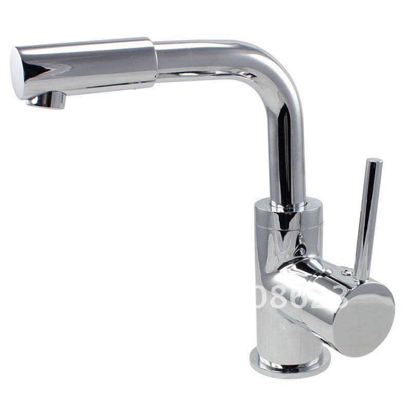 LOFALI BRAND!Luxury high class Kitchen Faucet & Sink Faucet ...