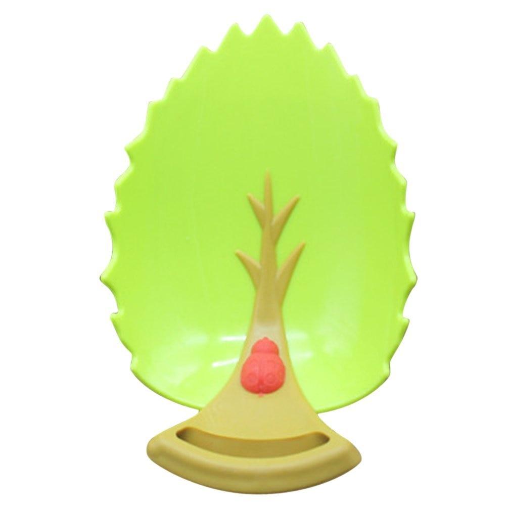 1 Stücke Nette Wasserhahn Erweiterung Extender Für Kinder Baby Hände Waschen Badezimmer Cartoon Frosch Silica Gel Design Küche Wasserhahn Zubehör