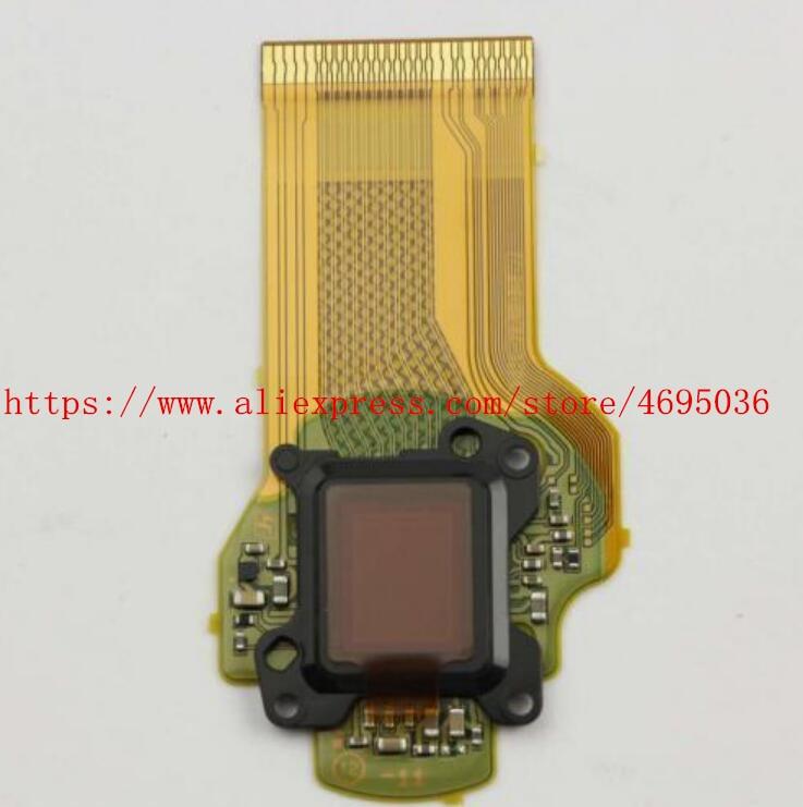 NEW Image Sensor CCD Matrix For Sony DSC-HX50 DSC-HX60 HX50 HX60 HX50V HX60V Digital Camera Repair Parts