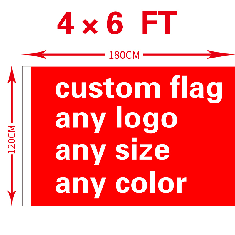free  shipping  xvggdg  Customize flag  and Free design club flags/banners,flying/hangin ...