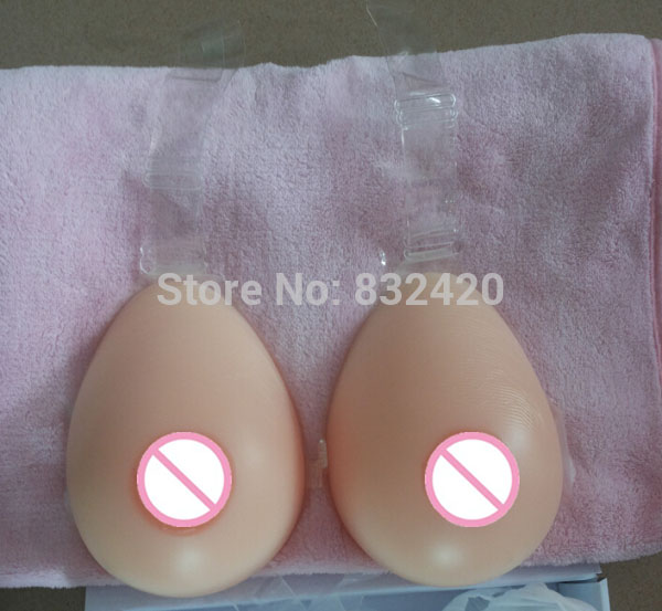Teardrop shape 1000g DD cup realistic silicone breast forms for men drop shipping wholsale клей активатор для ремонта шин done deal dd 0365