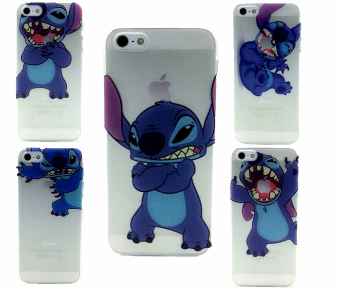 stitch phone case iphone 5s logo stitch reviews shopping logo stitch reviews 18035