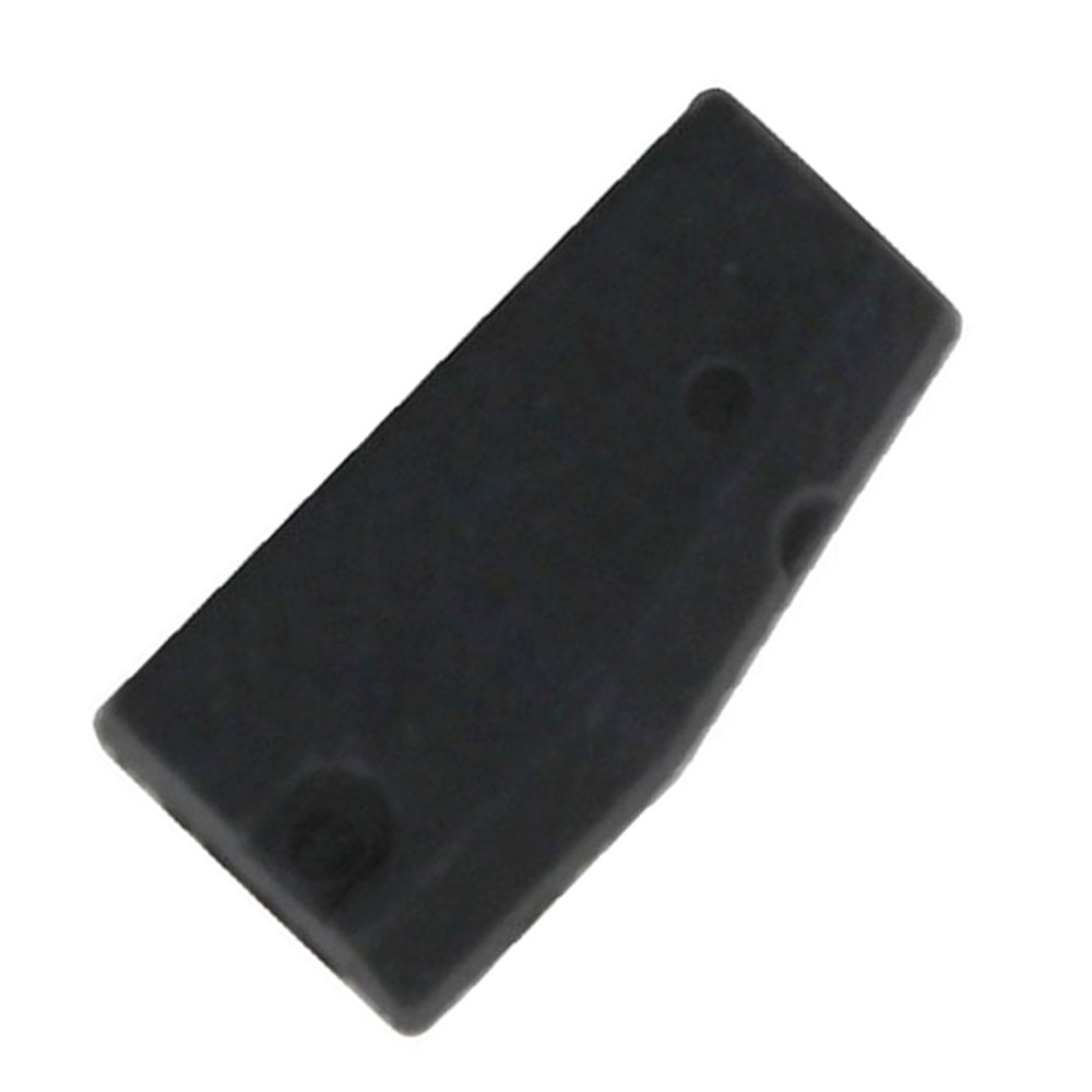 4d67 chip Auto car transponder for Toyota CamryCorolla (2)