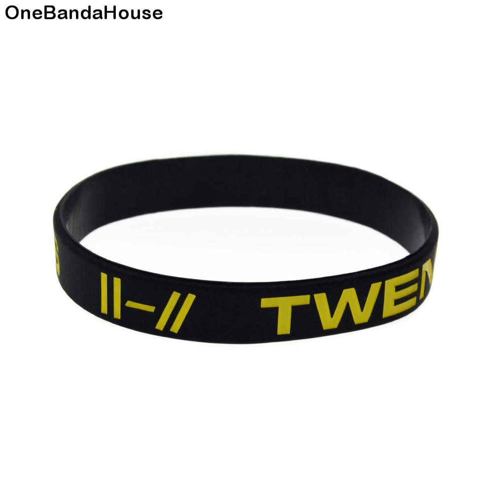 OneBandaHouse 1PC Twenty...