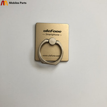 New Finger Ring Buckle For Ulefone T1 MTK Helio P25 64Bit 5.5 inch FHD 1920x1080 Free Shipping