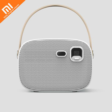 Xiaomi Mijia S5 intelligent projection 2.4G/5GHZ double figh