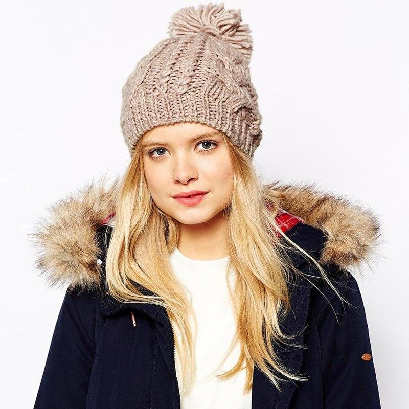 2015 nuevo otoo y sombreros de invierno para mujer lindo mascarilla