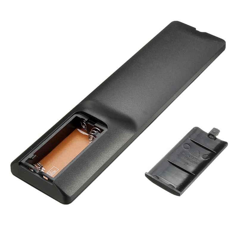 LEORY w celu uzyskania TV, pudełko pilot zdalnego sterowania dla Mag254 kontroler dla Mag 250 254 255 260 261 270 IPTV TV do Set-Top Box hurtownie
