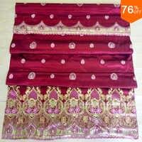 Широкие 90 см * 200 см H супер римские шторы вышивка бисером на нем lxury дизайн винного цвета между красный мармелад весь набор римских жалюзи