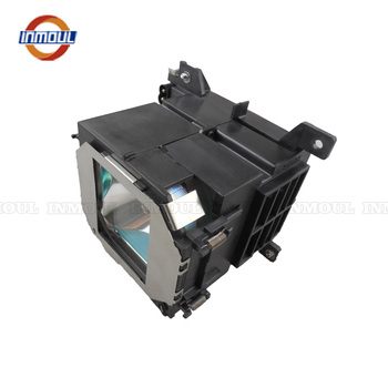 Inmoul Replacement Projector Lamp For ELPLP28 for PowerLite CINEMA 200 / PowerLite CINEMA 200+ / PowerLite CINEMA 500 фото