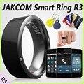 Anel r3 jakcom inteligente venda quente em eletrônica relógios inteligentes como oukitel a28 xiomi mi banda smartwatch telefone