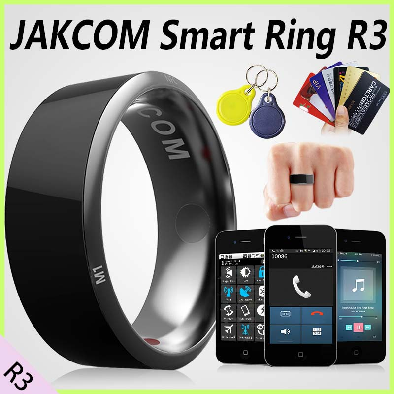 Jakcom Smart Ring R3 Hot Sale In Electronics Smart Watches As Oukitel A28 Xiomi Mi Band