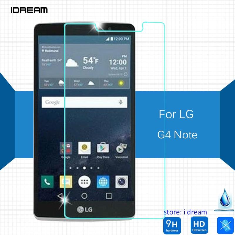 Popular Lg H634 Screen-Buy Cheap Lg H634 Screen lots from China Lg ...