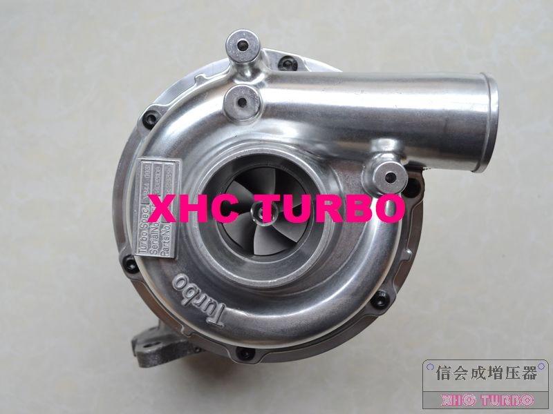 RHF55-8390-1-XHC