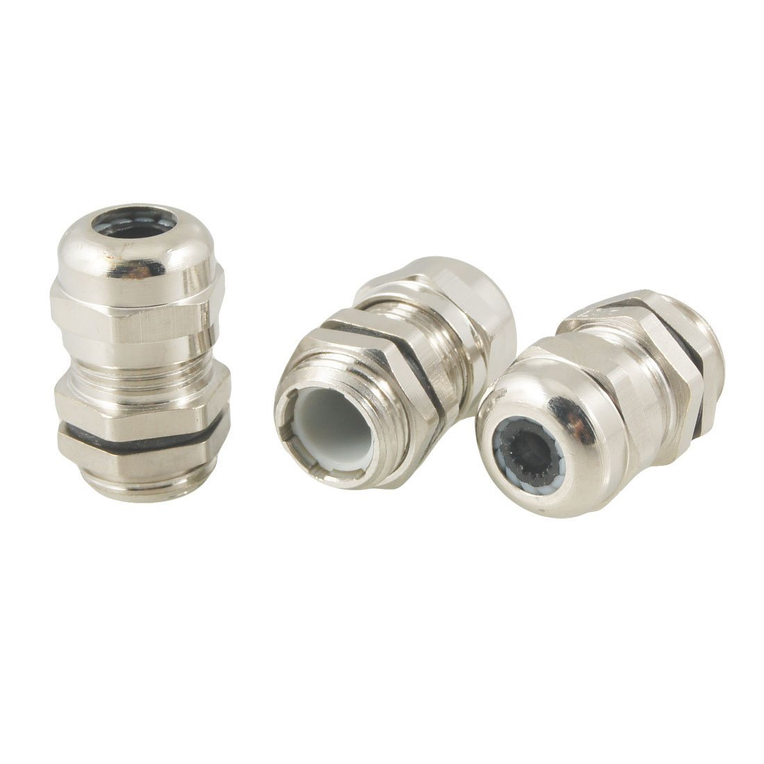 pcs Stainless