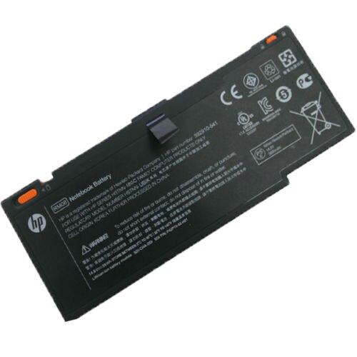 RM08 NBP8B26 HSTNN-I80C HSTNN-OB1K HSTNN-XB1S HSTNN-XB1K Genuine Original for HP Envy 14 Envy 14t-1200 Series Laptop Battery