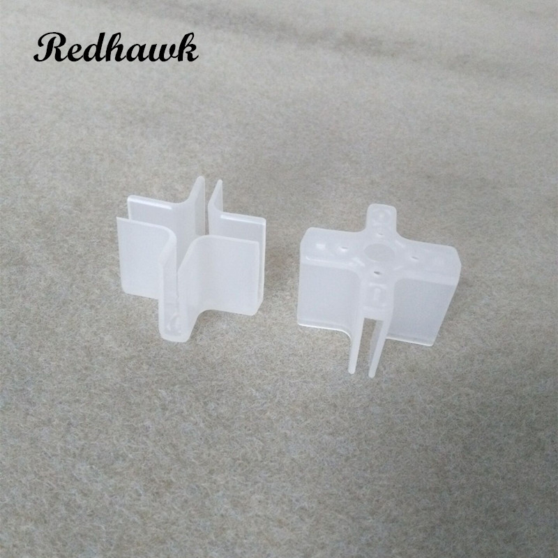 50 pcs/Lot A2212 model motor fixed seat model of UAV brushless motor accessories fixed seat aircraft free shipping